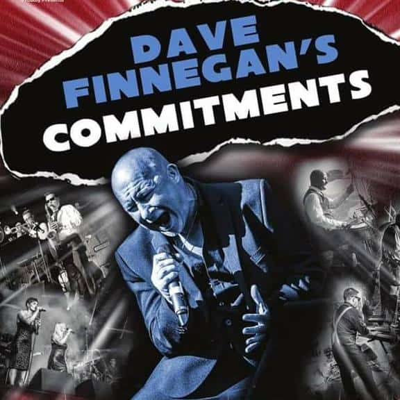 dave-finnegans-commitments